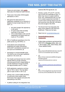 Factsheet 2